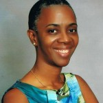 Cheryll Messam Certified Professional Life & Corporate Coach