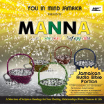 MANNA Cover for Flyer-2014