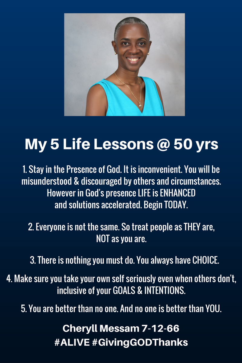 interpersonal skills you in mind my 5 life lessons 50 years