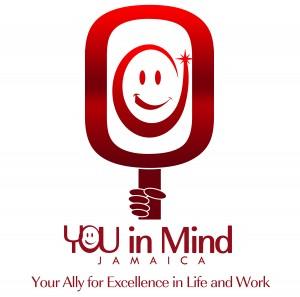 YOU In Mind - Logo_JPEG