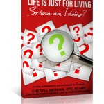 LifeIsJustForLiving_YMJA